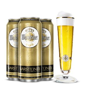 Pack-3-Warsteiner-Premium-German-Pils-Lata-500ml--