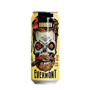 Cerveja-Everbrew-Evermont-Lata-473ml