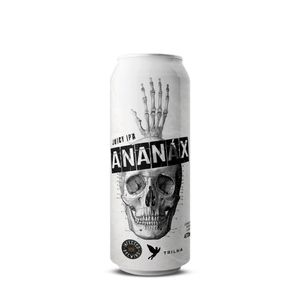 Cervejaria-Infected-Trilha-Ananax-Juicy-IPA-Lata-4