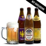 Kit-3-Cervejas-Alemas-Exclusivas--Caneca