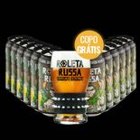 Pack-12-Roleta-Russa-New-England-Ipa-Lata-350ml--C
