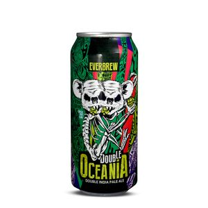 Cerveja-Everbrew-Double-Oceania-Lata-473ml