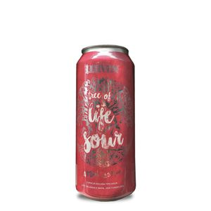 Cerveja-Leuven-Tree-of-Life-Sour-473ml