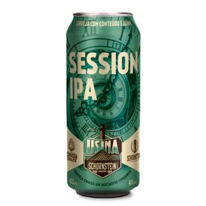 Cerveja-Schornstein-Session-IPA-Lata-473ML