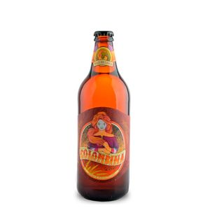 Cerveja-Colombina-Weiss-600ml