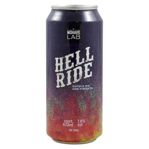 Cerveja-Mohave-Hell-Ride-Lata-473ml