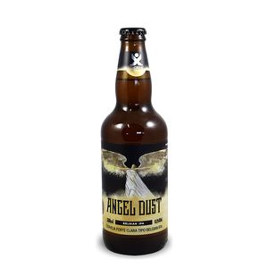Cerveja-Micro-X-Angel-Dust-500ml