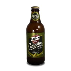 Cerveja-Lohn-Catharina-Sour-Uva-Goeth-355ml