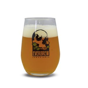 Copo-Dubai-Everbrew-460ml