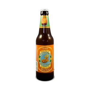 Cerveja-Brooklyn-Naranjito-Pale-Ale-330ml