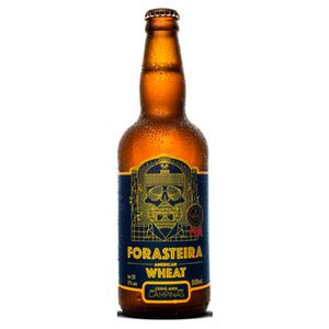 Cerveja-Campinas-American-Wheat-500ml