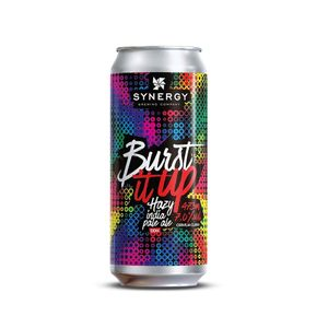 Cerveja-Synergy-Burst-It-Up-Hazy-IPA-Lata-473ml