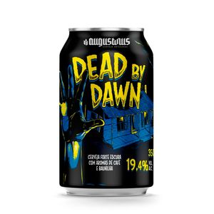 Cerveja-Augustinus-Dead-By-Dawn-194--Teor-Alcoolic
