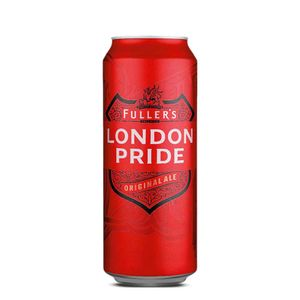 Cerveja-Fullers-London-Pride-Lata-500ml