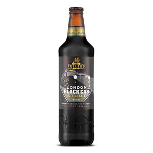 Cerveja-Fullers-Black-Cab-Irish-Dry-Stout-500ml