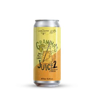 Cerveja-Avos-Lamplighter-Gramma's-Juice-2-India-Pa