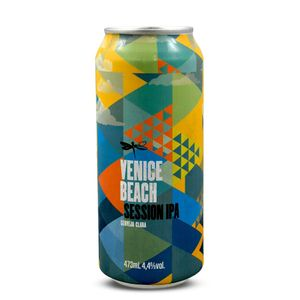 Cerveja-Dadiva-Venice-Beach-Session-IPA-Lata-473ml