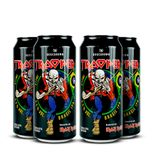 Pack-4-Cervejas-Trooper-BR-IPA-Bodebrown-473ml