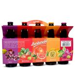 Kit-Presenteavel-Barbarella-Fruit-Beer-com-5-garra