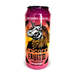 Cerveja-Unicorn-Fruit-Beer-Lata-473ml