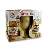 Kit-Presenteavel-Waterloo-4-garrafas-330ml--Calice