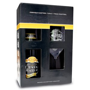 Kit-Presenteavel-Kasteel-Cuvee-Du-Chateau-750ml-Ga