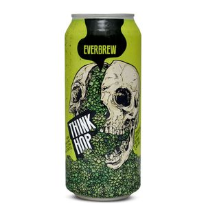 Cerveja-Everbrew-Think-Hop-NEIPA-Lata-473ml