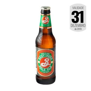 Cerveja-Brooklyn-East-India-Pale-Ale-330ml
