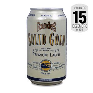 Cerveja-Founders-Solid-Gold-Lata-355ml