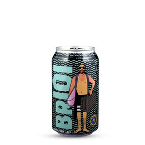 Cerveja-4-Islands-Brioi-Double-NEIPA-Lata-350ml