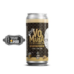 Vo-Maria-Lager-DDH
