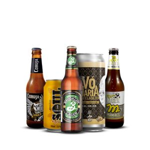 Kit-Degustacao-Carnaval-c-Lagers-5-unds