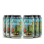 Pack-6-Roleta-Easy-IPA