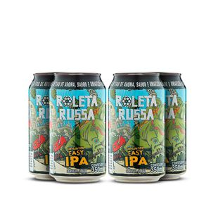 Pack-4-Roleta-Easy-IPA