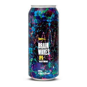 Brain-waves-dadiva