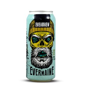 Everbrew-Evermaine