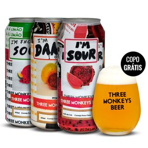 ThreeMonkeys-kit-sour-copo-gratis
