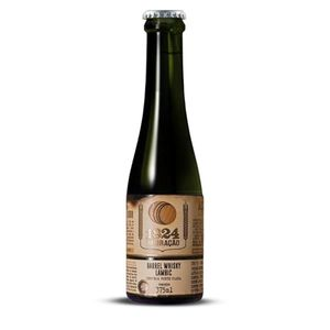 barrel-whisky-lambic-imigracao
