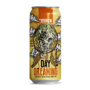 everbrew-day-dreaming