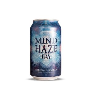 mind-hazy-ipa