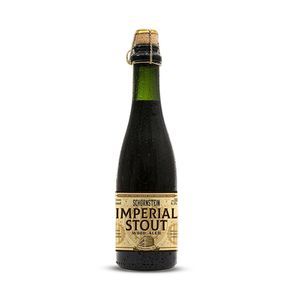 Schornstein-Imperial-Stout-Wood-Aged-Garrafa-375ml