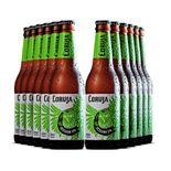 12pack-corujinha-session-ipa