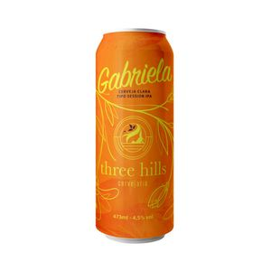 Cerveja-Three-Hills-Gabriela-Hazy-Session-IPA-Lata-473ml-