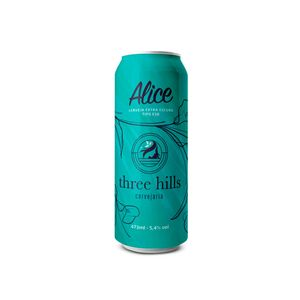 alice-three-hills