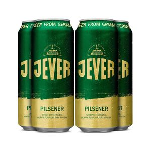 pack-4-jever