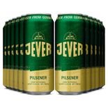 pack-12-jever