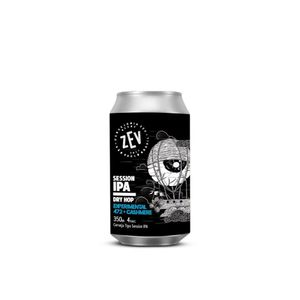 Cerveja-Zev-Session-IPA-Experimental-472---Cashmere-Lata-350ml