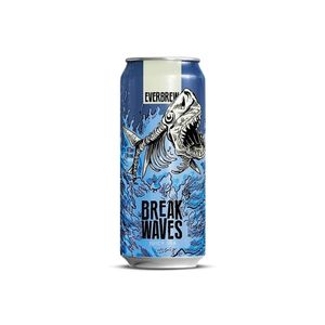 Cerveja-Everbrew-Break-Waves-NEIPA-Lata-473ml-