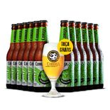 Pack-12-Corujinha-Session-IPA-355ml---Taca-Gratis