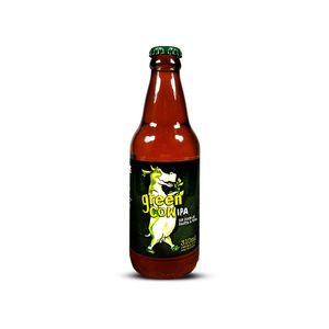 Seasons-Green-Cow-American-IPA-Garrafa-310ml-